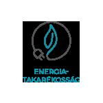 E-Smart fólia előnyei, energiatakarékosság