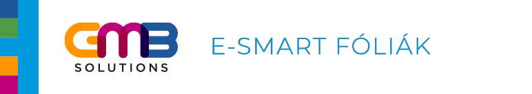 E-SMARTFILM
